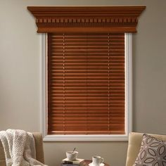 Creative And Inexpensive Tricks: Diy Blinds Hunting how to make outdoor blinds.Blinds For Windows Color patio blinds living spaces. Living Room Blinds, Bedroom Blinds, Diy Blinds, House Blinds, Fabric Blinds, Wood Blinds, Blinds For Windows, Curtains With Blinds, Privacy Blinds