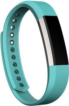 Fitbit Alta™ Fitnessarmband