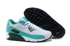 Nike air max. See more. 6098