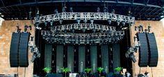 ALQUILER DE SONIDO EN BOGOTA Marina Bay Sands, Vietnam, Loa, Concerts, Entertainment