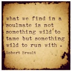 Soul Mate Quote 17. Soul mate quotes on PictureQuotes.com.