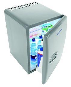 Minikühlschränke Pinterest