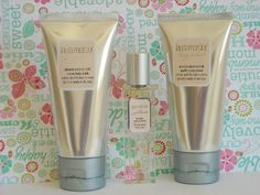 Beauty gifts for Mother's Day click thru for reviews