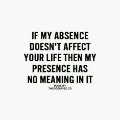 Don't waste ur time..