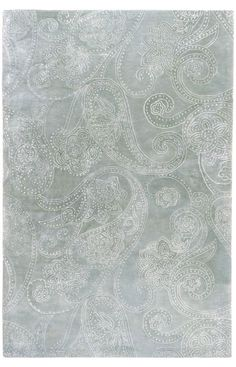 Surya Modern Classics Candice Olson CAN1952 Sage Rug. 20% Off on Surya Rugs! Area rug, carpet, design, style, home decor, interior design, pattern, trend, statement, summer, cozy, sale, discount, free shipping.