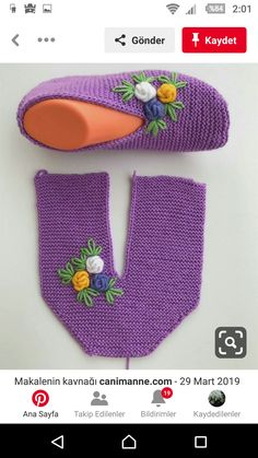 Crochet Girls, Crochet Hats, Knitted Booties, Diy Gifts, Crochet Projects, Booty, Dolls, Sewing, Knitting