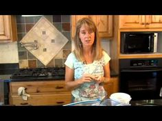 GreenSmoothieGirl: How To Sprout Eating Well, Clean Eating, Healthy Eating, Green Smoothie Girl, Beat Cancer, Recipe Girl, Those Recipe, Nutribullet, Healthy Options