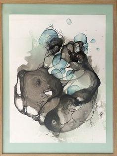 Abstrakt maleri farverigt moderne darling abstrakte malerier www.rikkedarling.dk #contemporaryart #contemporary #artwork #modernart #fineart #malerier #abstrakt #maleri #kunst #art #arte #artgallery #artwork #gallery #galleri #galleries #københavn #abstract #painting #fineart #darling #rikke #farverigt #moderne #lyst #copenhagen #abstrakte