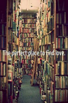 Leer un libro porque te empeñas. ¿Por qué? Si el libro no se deja, pues no se deja. Pasa de él.  Leer un libro para poder discutir con cono...
