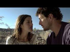 Filme Nacional Completo (Romance Policial)