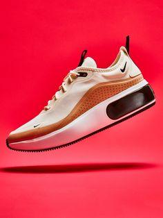best loved 9cf6d 7ba4b Our Favorite New Nike Is Technically a Women s Shoe