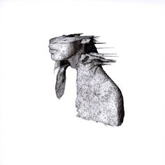 A Rush of Blood to the Head is the sophomore studio album from British alt-rock group Coldplay. A critical and commercial success, the album earned Coldplay three Grammys including Coldplay The Scientist, Chris Martin, Clocks By Coldplay, Coldplay Songs, Coldplay Album Cover, Coldplay Poster, Posters, Bedrooms, Alternative Music