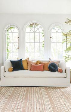 Swell 24 Best Burnt Orange Living Room Decor Images Living Room Dailytribune Chair Design For Home Dailytribuneorg