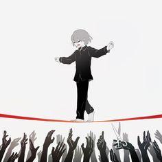 """アボガド6 on Twitter: """"人の上… """""""