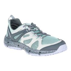 Merrell Women's Hydrotrekker Hiking Shoe, Size: 11 M, Blue Women's Shoes, Kid Shoes, Shoe Boots, Sketchers Shoes Women, Mountain Wear, Trekking Outfit, Summer Camping Outfits, Climbing Clothes
