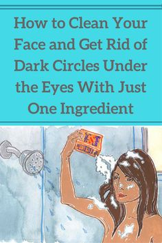 Recently, most of the people know that baking soda is so much effective and cheap solution for numerous conditions.We use it as a beauty product, in cooking, and in cleaning the house. However, especially the women love it and use it as a beauty product. Treating acne with baking soda The most popular and 100% …