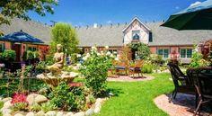 Solvang Gardens Lodge - 3 Star #Inns - $130 - #Hotels #UnitedStatesofAmerica #Solvang http://www.justigo.com.au/hotels/united-states-of-america/solvang/solvang-garden-inn_92653.html