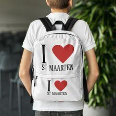 St Maarten souvenirs online | St Maarten St Martin Spare Parts, Best Memories, Espresso Machine, Fashion Backpack, Saints, Backpacks, Bags, Shopping