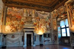 Painting, Art, Italy, Art Background, Painting Art, Kunst, Paintings, Performing Arts, Painted Canvas