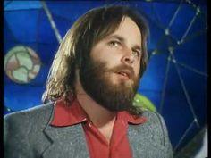 Carl Wilson, Mike Love, The Beach Boys, Rock Legends, Pop Rocks, Singers, Musicals, Folk, Interview