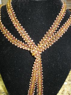 beading projects - Google Search