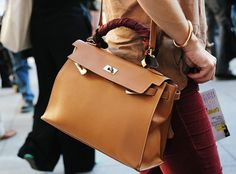 #hermes #kelly #streetstyle