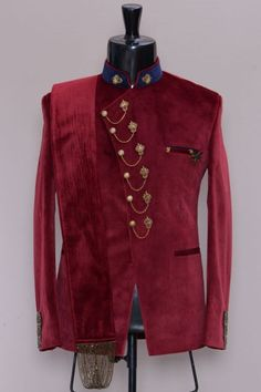mens suits big and tall Indian Wedding Suits Men, Best Wedding Suits, Wedding Men, Wedding Attire, Trendy Wedding, Mens Fashion Blazer, Suit Fashion, Casual Bride, Men Casual