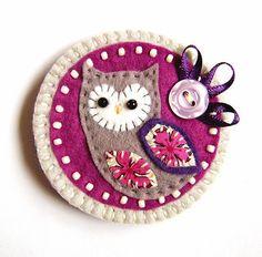 Craftyfolk babushka russian nesting dolls book cover bag   Fabric Crafts   Popular Crafts   Craft Juice