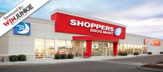 Avicanna signs medical cannabis supply deal with Canada's Shoppers Drug Mart Free Mental Health, Mental Health Programs, Dental Center, Medical Cannabis, Cannabis News, Pharmacy, Blockchain, Drugs, How To Apply