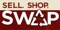 Vivi Magoo Presents: <!mso]>v\:* {behavior:url( Best Location, Behavior, Presents, Logos, Behance, Gifts, Logo, Favors, Gift
