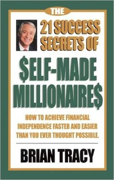 The power of focus by jack canfield mark victor hansen and les 21 success secrets of self made millionaires fandeluxe Image collections