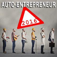 Auto-entrepreneur comment créer son activité et pourquoi choisir le statut d'auto-entrepreneur. Créer son entreprise et gagner en valeur.