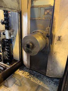 Used Cnc Machines, Door Handles, Door Knobs, Door Knob