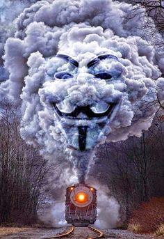 The Revolution Is Coming! Batman Joker Wallpaper, Joker Iphone Wallpaper, Smoke Wallpaper, Hipster Wallpaper, Graffiti Wallpaper, Joker Wallpapers, Neon Wallpaper, Smoke Bomb Photography, Dark Photography