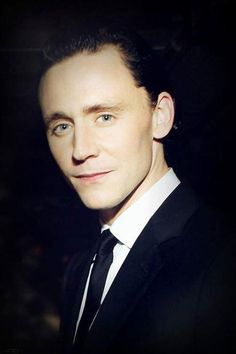 Vote now For TOM HIDDLESTON as one of The 100 Sexiest Movie Stars of 2013 | @empireonline.com.
