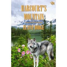 """#Book Review of #HarcourtsMountain from #ReadersFavorite - https://readersfavorite.com/book-review/harcourts-mountain  Reviewed by Trudi LoPreto for Readers' Favorite  Harcourt's Mountain by Elaine Dodge is historical fiction, but mostly it is the love story of Hope and Luke. It is 1867 in a small frontier town. Luke has ridden into town to purchase his supplies. Hope has no memory of her past and only knows that she is somehow on a """"bride ship"""" and a..."""