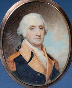 george washington   George Washington