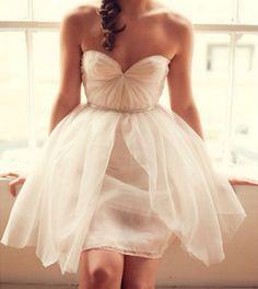 If I elope