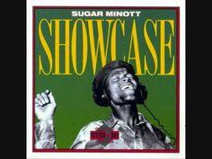 Sugar Minott - Oh Mr. D.C.