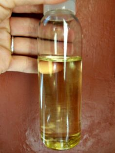 A Super Anti-Aging Serum ~ Anti-Aging with Essential Oils!