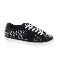 on sale 82580 8966e Linea Sneakers   sneakers, stivali, casual e molto altre le collezioni di  Woz   Woz