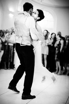 Documentary wedding photography by Staffordshire professional photographer Andrew Billington. Contemporary reportage wedding photographer Cheshire, Midlands, UK.  http://documentary-wedding.com/