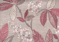SecondHand Rose is your source for Vintage Wallpaper Patterns, Original Vintage Wallpaper, Original Antique Wallpaper and Victorian Antique Wallpaper