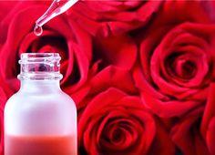 ΘΕΡΑΠΕΥΤΗΣ: Οι σταγόνες που γιατρεύουν το στόμα Beauty Recipe, Health Matters, Essential Oils, Perfume Bottles, Homemade, Blog, Amena, Pharmacy, The Secret