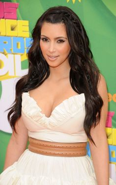 Google Image Result for https://s3.amazonaws.com/luuux-original-files/bookmarklet_uploaded/Kim-Kardashian-2011-Kids-Choice-Awards-6.jpg
