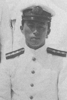 Imperial Japanese Navy, Navy Sailor, Nihon, Avengers, Sailor, The Avengers