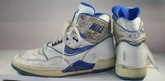 80s high tops - Google Search