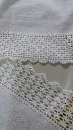 Most popular Crochet and Knitting Tejido Patterns and Crochet Doily Rug, Crochet Lace Edging, Crochet Tablecloth, Filet Crochet, Crochet Gifts, Crochet Stitches, Knit Crochet, Lace Patterns, Stitch Patterns