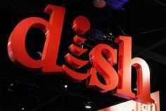 Dish Drops Fox News Channel, Fox Business Network as Talks Break Down
