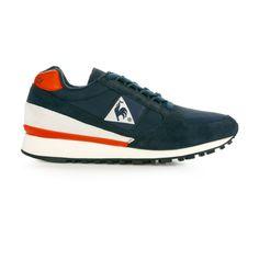 5f800ed52c2 Le Coq Sportif Le Coq Sportif Eclat 1311487 Sneakers — Basketball Shoes at  CrookedTongues.com